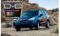Штатное головное устройство Subaru Forester автомагнитола Redpower 21263B