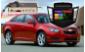 Штатное головное устройство Chevrolet Cruze автомагнитола Redpower 31045 R IPS Android