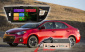 Штатное головное устройство Toyota Corolla автомагнитола Redpower 31066 IPS android