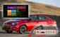 Универсальная магнитола Toyota Redpower 31071