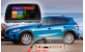 Штатное головное устройство Mazda CX-5 автомагнитола Redpower 31112 IPS android