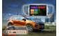Штатное головное устройство Kia Sportage 3 Автомагнитолы Redpower 31174B IPS