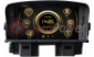 Redpower 12045 для Chevrolet Cruze