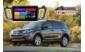 Магнитола Toyota Rav4 2012+ автомагнитола Redpower 31017 R IPS DSP Android