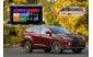 Автомагнитола для Toyota highlander Redpower 31184 R IPS DSP