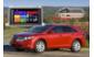 Штатное головное устройство Toyota Venza автомагнитола Redpower 31185 IPS DSP android