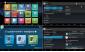 Навигационный блок для Skoda и Volkswagen - Redpower AndroidBox VAG
