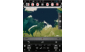 Головное устройство ToyotaLand Cruiser 200 | Автомагнитолы Тойота Лэнд Крузер 200 на RedPower.ru