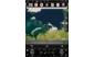Головное устройство Toyota Prado 150 | Автомагнитолы Тойота Прадо 150 на RedPower.ru