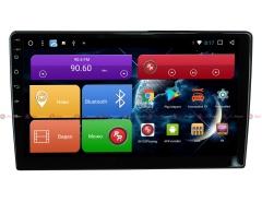Головное устройство штатная автомагнитола Redpower Android SPLIT