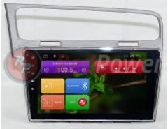 Головное устройство RedPower 18006B
