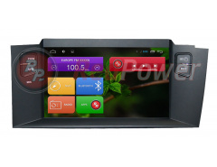 Aвтомагнитола android Citroen C4 Redpower 18211