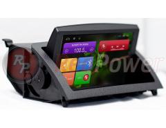 Головное устройство RedPower 18268B