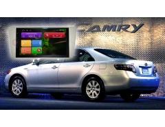 Автомагнитола для Toyota Camry V40 Redpower 21064B