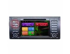 Головное устройство RedPower 21083 для БМВ X5