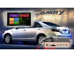 Автомагнитола для Toyota Camry V40 Redpower 3106B IPS