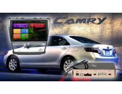 Автомагнитола для Toyota Camry V40 Redpower 31064 R IPS