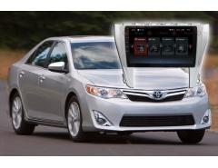Штатное головное устройство Toyota Camry V55 автомагнитола Redpower 31231 IPS android