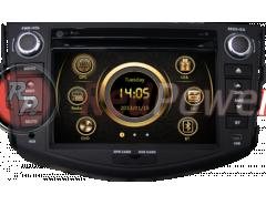 RedPower 12018 Toyota Rav4