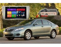 Автомагнитола для Toyota Camry V40 Redpower 31064 IPS DSP
