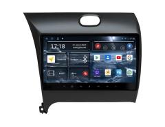 Автомагнитола RedPower 71032 для KIA Cerato 3-поколение YD (04.2013-08.2020)