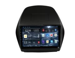 Автомагнитола RedPower 71047 для Hyundai ix35 1-поколение LM (08.2009-12.2015)