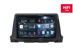 Автомагнитола RedPower 75039 Hi-Fi для KIA Seltos 1-поколение (06.2019-н.в.)