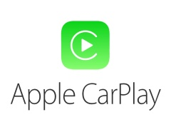 лицензия Carplay на серию магнитол RedPower 510