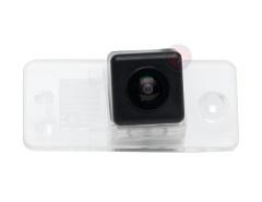 Камера заднего вида AUDI378 HD Audi