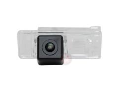 Камера заднего вида BEN008 HD Мерседес