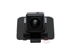 Камера заднего вида BEN186P HD Mercedes-Benz