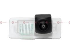 Камера заднего вида BMW379 HD для БМВ