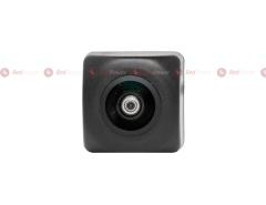 Камера переднего вида Redpower CAMF