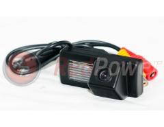 Камера цельаня RedPower