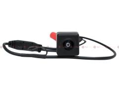 Камера заднего, либо переднего вида Redpower CAMFV