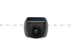 Универсальная HD камера Redpower на винте
