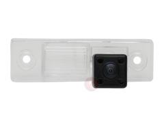 Камера заднего хода CHV063