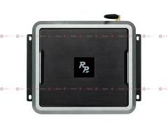 10 DSP процессор Redpower DSP10