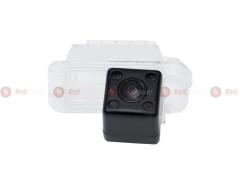 Камера заднего хода FOD057