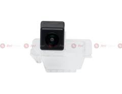 Камера Fisheye RedPower FOD057F с плафоном