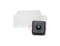 Камера Fisheye RedPower FOD058F с плафоном