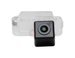 Камера Fisheye RedPower FOD059F с плафоном