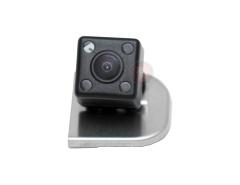 Камера заднего хода FOD219