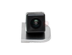 Камера Fisheye RedPower FOD219F с плафоном