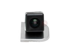 Камера заднего вида FOD219 HD