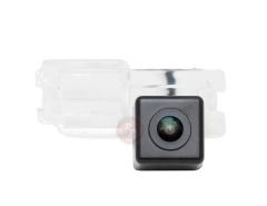 Камера Fisheye RedPower FOD234F с плафоном