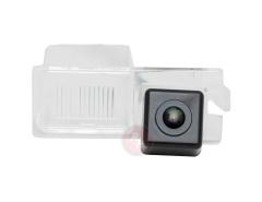 Камера Fisheye RedPower FOD314F с плафоном