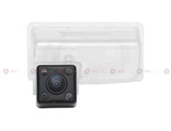 Камера заднего хода GLY120