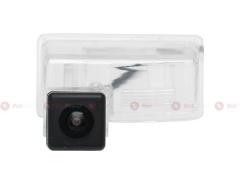 Камера заднего вида GLY120 HD
