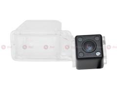 Камера RedPower GRW127 с плафоном
